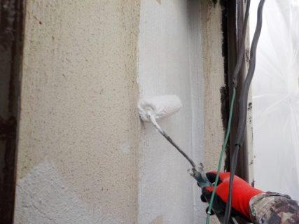 屋根や外壁に塗装が必要な理由をご存知ですか?