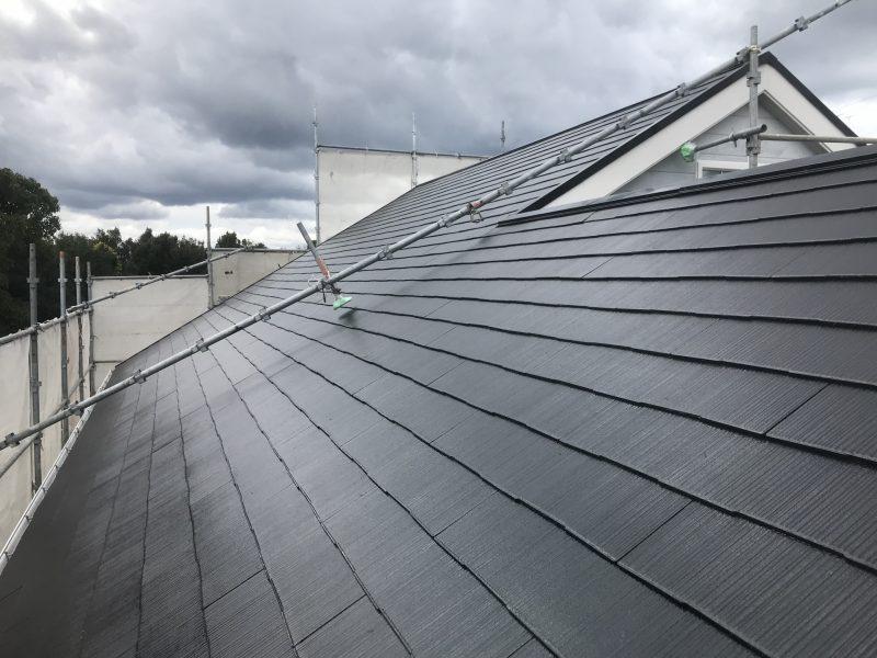 雨漏りの原因とは?屋根や外壁など発生場所ごとの原因をお教えします