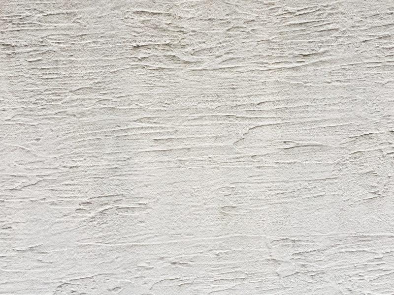 漆喰の驚くべき特性とは?メリットとデメリットをご紹介します