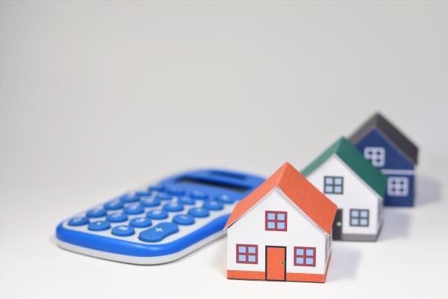 外壁・屋根塗装工事で補助金・助成金を受けるために注意しておくべきこと