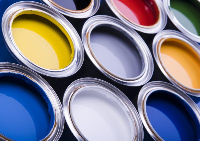 ラジカル制御塗料って何?メリットとデメリットを分かりやすく解説します