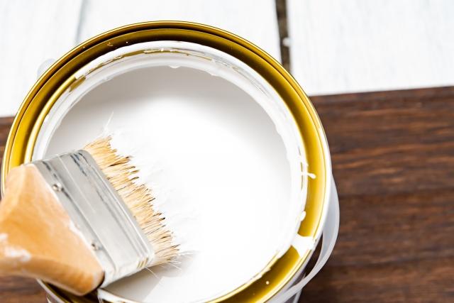 機能性塗料のおもな機能の種類とその特徴やメリット