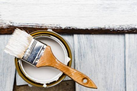 メリットやデメリットは?水性塗料と油性塗料の違い