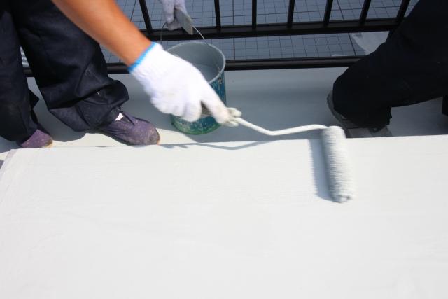 低汚染塗料の特徴でこれで外壁塗装するメリット