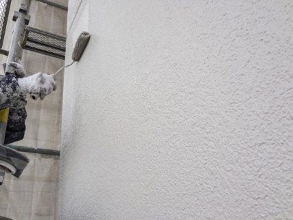 火災や地震に強い!モルタル壁の特徴と注意点