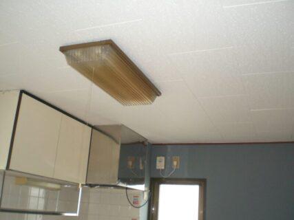 所沢市で賃貸マンションの屋上防水!排水ドレンからの雨もり補修!