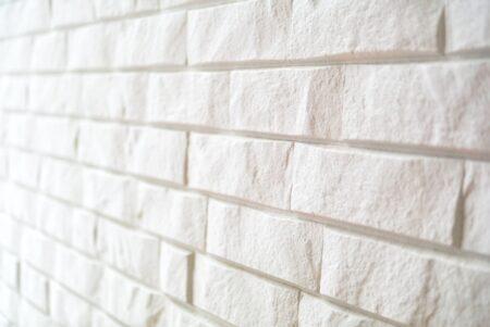 外壁材として広く普及するサイディングの種類やその特徴